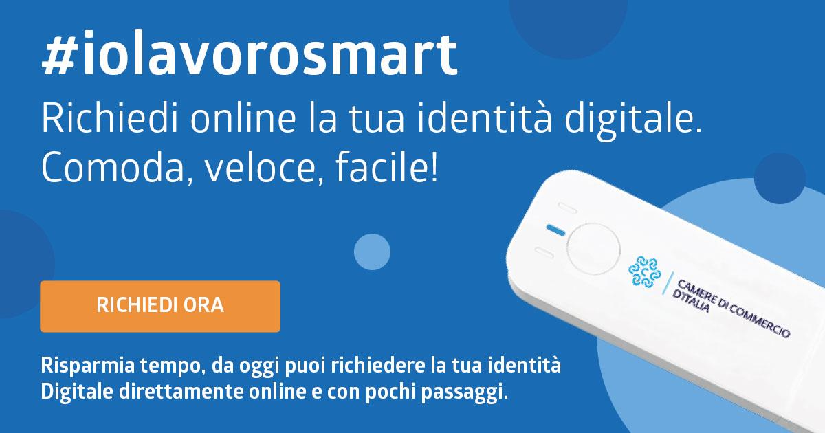 Agenda Digitale Tassa Di Soggiorno Matera  2021